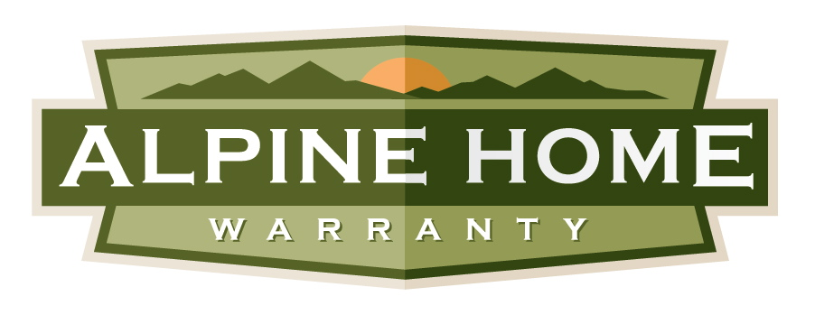 Alpine Home Warranty